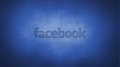 Facebook Full HD Wallpapers and Backgrounds Image