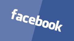 Facebook Wallpapers 18