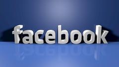Facebook Wallpapers Facebook Wallpapers OL