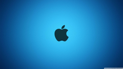 Fonds d Apple tous les wallpapers Apple