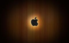Los mejores wallpapers de Apple HD