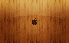 Stunning Fresh Apple Wallpapers