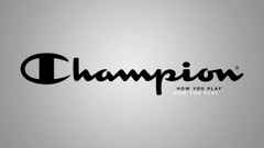 Champion brand wallpapers
