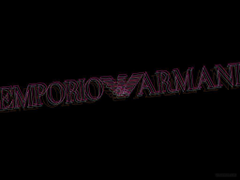 EMPORIO ARMANI 24 1024x768 Fashion Designer Wallpapers