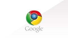 Google Chrome Wallpapers