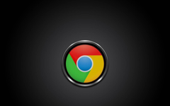 Chrome Wallpapers Water Art Wallpapers