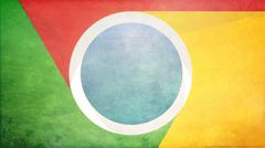 Google Chrome Wallpapers by erayvarol1907