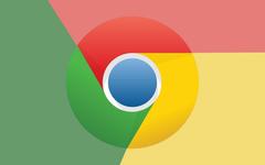 Google Chrome Wallpapers 21855 1920x1200 px HDWallSource