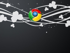 Chrome Wallpapers Themes Backgrounds Wallpapers