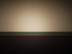 Gucci Wallpapers for Home