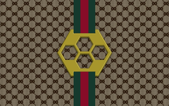Gucci Wallpapers HD 43 Gucci HD HD Wallpapers Backgrounds NMgnCP