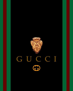 Gucci Wallpaper High Quality Wallpapers of Gucci in Best
