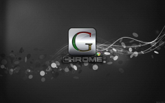 Google Chrome Wallpapers And Screensavers HD Wallpapers Pictures