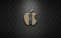 Gucci Wallpapers HD