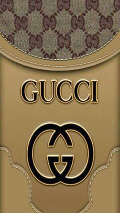 best image about Gucci
