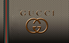 Gucci Wallpapers Collection For