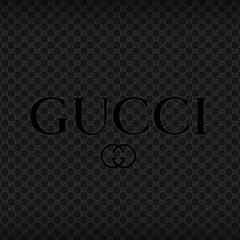IPad iPad 2 iPad mini Gucci Wallpapers HD Desktop Backgrounds