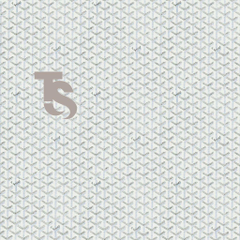 goyard monogram wallpapers for ipad with your very own initials