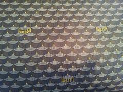 Top Goyard Monogram Wallpapers Wallpapers