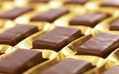 TOP 10 Most Expensive Chocolates in The World