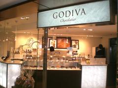 File HK Kln Bay Telford Plaza GODIVA Chocolatier a jpg
