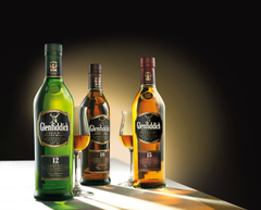 Whisky HD Wallpapers
