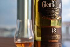 Glenfiddich HD Wallpapers