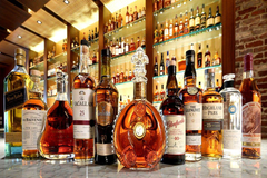high brand whisky wallpapers hd