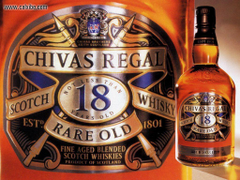 Miscellaneous Beverage Chivas Regal Whisky Desktop Wallpapers Nr
