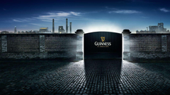 Guinness Wallpapers