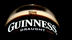 Guinness Wallpapers Pictures