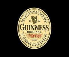 Guinness logos mobile wallpapers