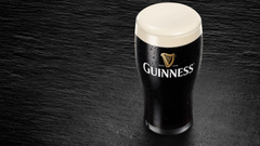 Related Pictures Guinness Beer Wallpapers Car Pictures