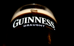 St Patrick Day with Guinness wallpapers and image