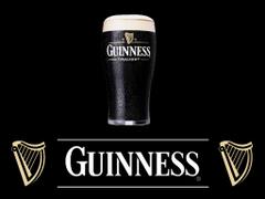 Guinness Logo guinness wallpapers Logo Database