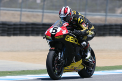 GEICO Honda SportBike superbike race racing honda g wallpapers