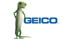 Geico Auto Wallpapers