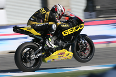 GEICO Honda SportBike superbike race racing honda h wallpapers