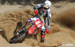 Wallpapers Wednesday JG Geico Honda Team Shoot