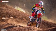 Motocross Sfondi Inspirational the Day Featuring Geico Honda Rider