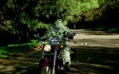 Geico Motorcycle HD Wallpapers Plus