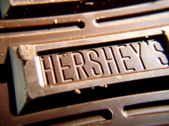 Hershey Chocolate Wallpapers