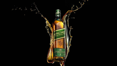 Johnnie Walker Wallpapers