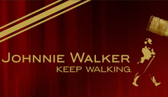 Johnnie Walker Wallpapers Image Photos Pictures Backgrounds