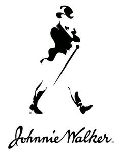 Johnny Walker HD Wallpapers