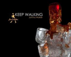 Johnny Walker Wallpapers