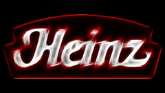 Logo Heinz wallpapers