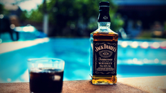 Jack Daniels Wallpapers