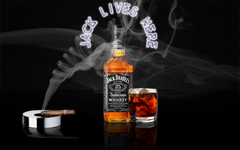 Jack Daniels HD Wallpapers