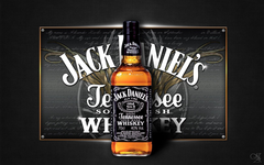 Jack Daniel Whiskey Drink Desktop PC HD Wallpapers Picture HD